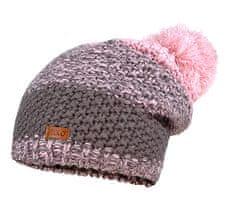 Maximo zimowa czapka dziewczęca