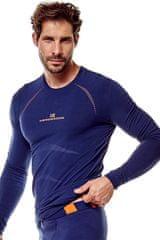 Henderson Férfi sport alsónemű 22969 Skin blue