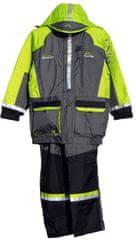 Sundridge Plovoucí Oblek En-Tec 4 Suit Dvoudíl