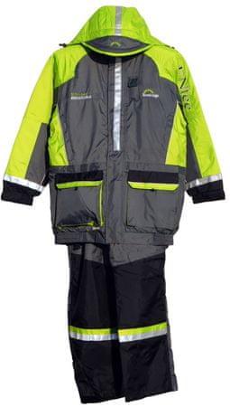 Sundridge Plovoucí Oblek En-Tec 4 Suit Dvoudíl XXL