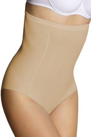 Eldar Női alakformáló fehérnemű Vala beige, bézs, XL