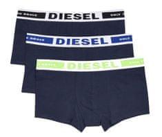Diesel Kory moške spodnjice, 3 kosi