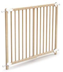 AT4 sigurnosna pregrada za djecu ESSENTIEL, 73 - 110 cm