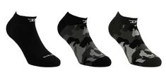 Diesel trojité balenie pánskych ponožiek Gost 00SI8H-0JAWF-E4939