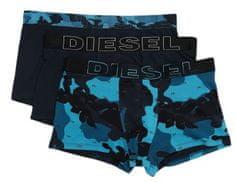 Diesel Damien moške spodnjice, 3 kosi