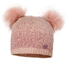 Maximo kapa sa pomponom za djevojčice