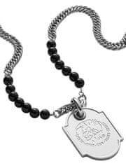 Diesel Pánský ocelový náhrdelník DX1131040