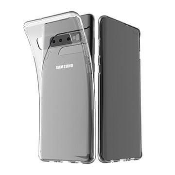 ovitek za Samsung Galaxy Note 10 N970, prozoren