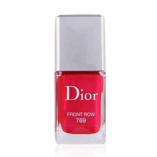 Dior Lak na nechty Vernis 10 ml (Odtieň 306 Trianon)
