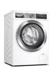 Bosch WAX32EH0EU, perilica rublja