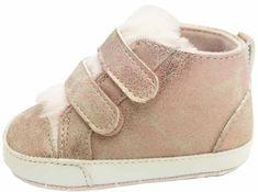 Canguro cipele za djevojčice