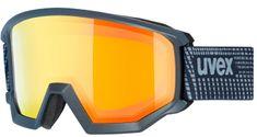 Uvex gogle narciarskie Athletic FM