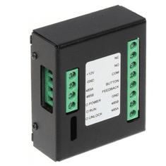 Dahua DEE1010B relej modul za interfon