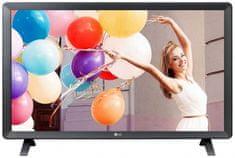 LG monitor 24TL520S (24TL520S-PZ.AEU)