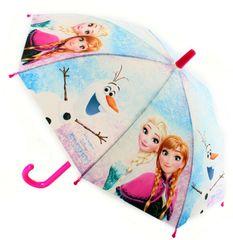 Lamps Dáždnik Frozen manuál