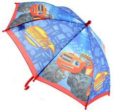 Lamps parasol dziecięcy, samochody