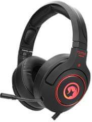 Marvo słuchawki HG9032, czarne (HG9032)