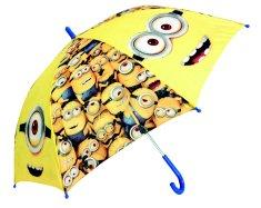 Lamps Minyonos automata esernyő