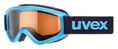 Uvex Speedy Pre