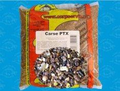 Carp Servis Václavík Carse PTX 500g