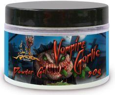 Radical práškový dip Vampire Garlic Neon Powder 50g