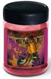 Radical Dip Pink tuna 150ml