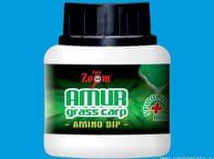 Carp Zoom Amur - Grass Carp Amino Dip - 80 ml