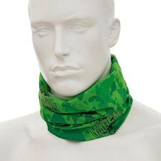 Madcat nákrčník Pro-Tec Headwear