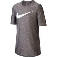 Nike otroška majica Dri-FIT