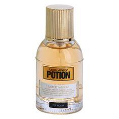 Dsquared² Potion - EDP