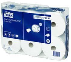 Tork SmartOne toaletní papír se středovým odvíjením - 6 ks