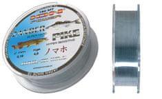 Awa-Shima Rybářský vlasec Awa-shima ION Power Zander Pike 180m