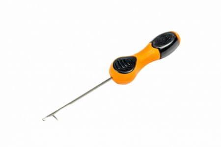 Nash jehla Micro Latch Boilie Needle