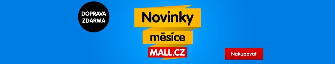 PR:CZ_2020-08-SG-NOVINKYMESICE