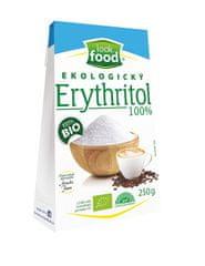 Erytritol 100% 250 g BIO