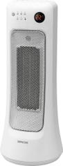 SENCOR Kerámia melegítő SFH 8019WH (41008740)