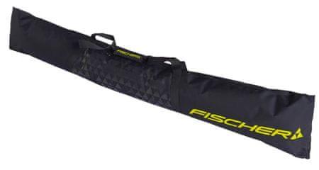 FISCHER torba na narty ECO XC - 3 pary - 210 cm