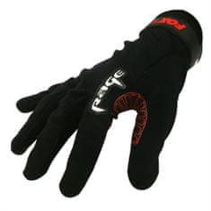 FOX RAGE Fox Rage Gloves rukavice