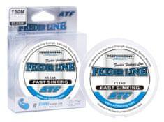 ATF ATF Rybářský vlasec Feeder line 150m clear