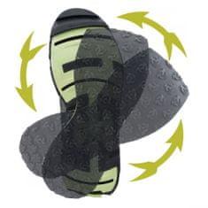 Hodgman brodící boty Vion H-Lock Wade Boot