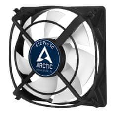 Arctic Cooling F12 PRO TC ventilator za ohišje