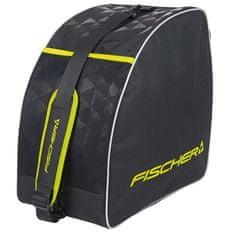 FISCHER Skibootbag Alpine Eco torba za skijaške cipele