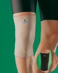 Oppo Medical Návlek kolena neoprénový