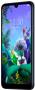 4 - LG Q60, 3GB/64GB, New Aurora Black