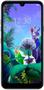 2 - LG Q60, 3GB/64GB, New Aurora Black