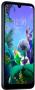 8 - LG Q60, 3GB/64GB, New Aurora Black