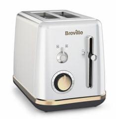 Breville Mostra 2pl. VTT935X