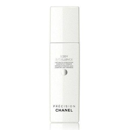 Chanel Tělo Mo Mleczko nawilżające PRECISION Body Doskonałość (Intense Hydrating Milk) 200 ml