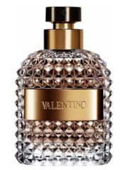 Valentino Mężczyzna - EDT