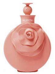 Valentino Valentina Blush - EDP